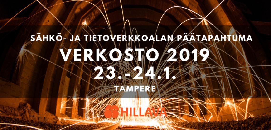 Hillava_Verkosto_2019