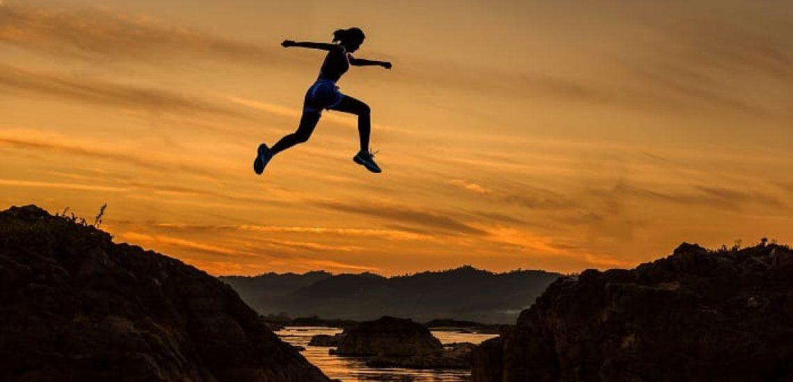 ERP-järjestelmän hankinta - Miksi se pelottaa?