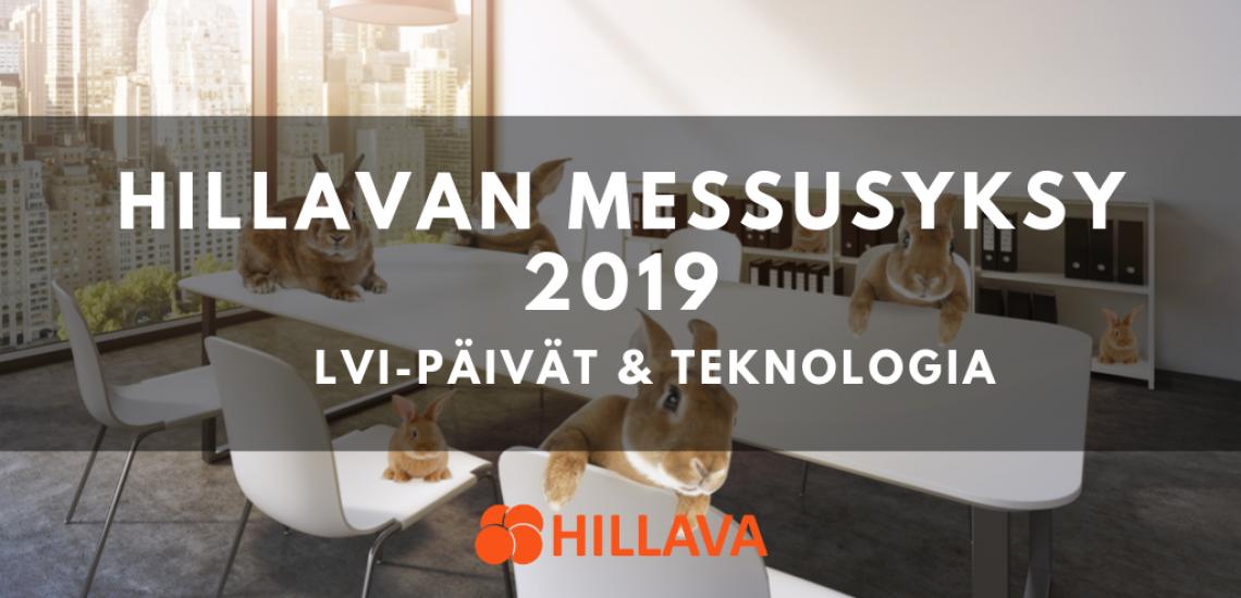 Hillavan-messusyksy-2019