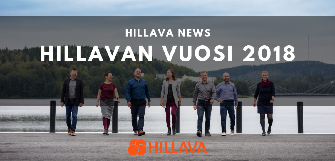 Hillavan-vuosi-2018