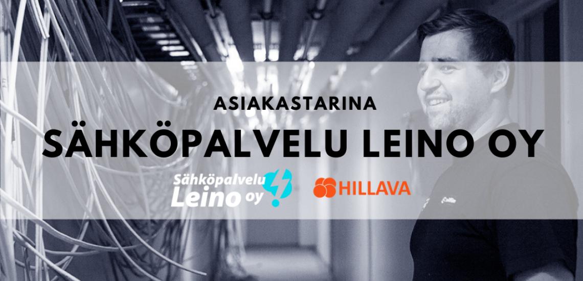 Sähköpalvelu-Leino-Oy-Hillava